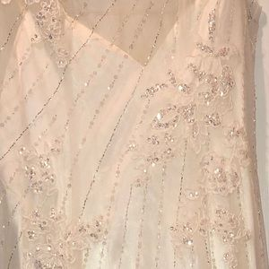 Maggie Sottero Wedding Gown Size 12